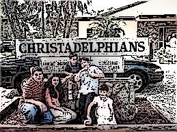 Christadelphian Ecclesia