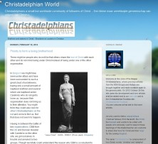 christadelphia Feb. 15 19.36