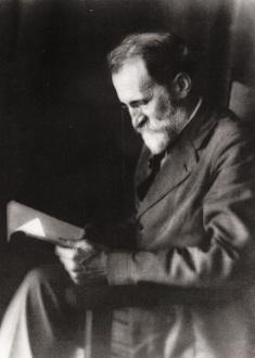 Samuel Logan Brengle, 1935