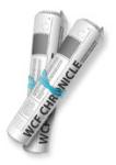 WCF Chronicle