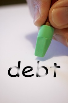 debt-clearing-1157824_640