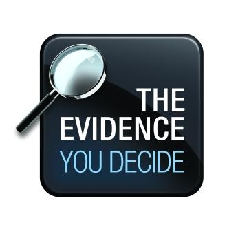 evidence-logo-1