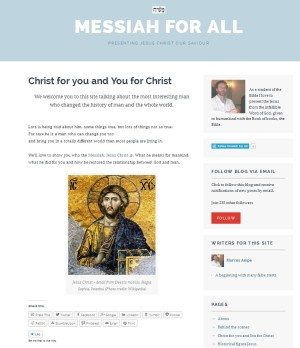 messiah-for-all-2015-feb-11