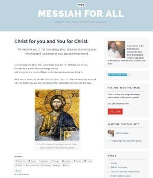 messiah-for-all-2015-feb-11