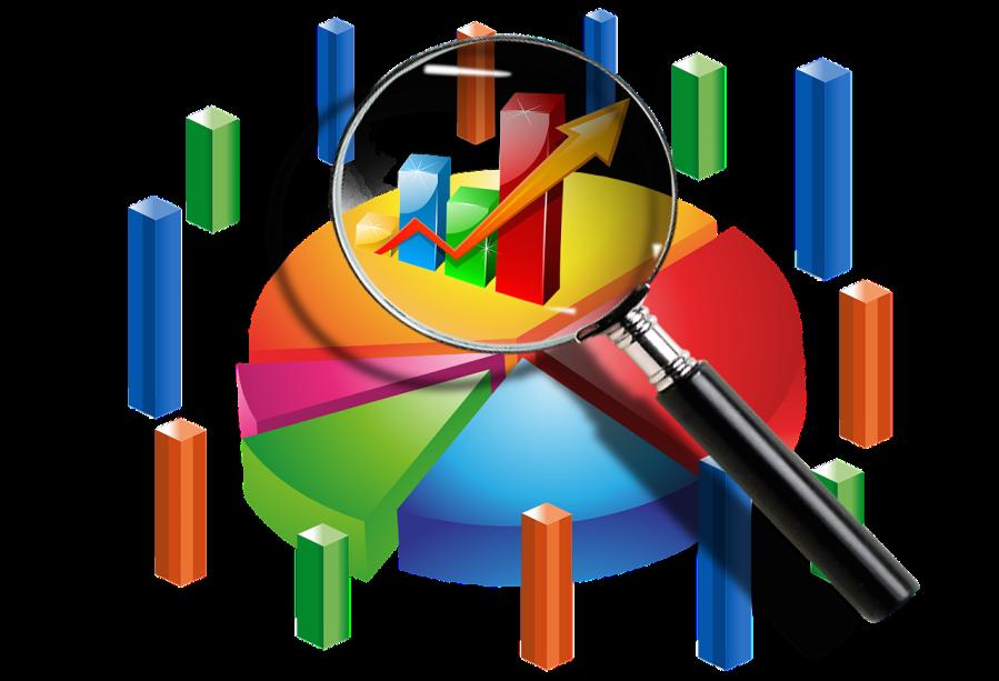 statistics-graph-963016_1280