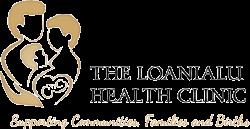 The Loanialu Health Clinic