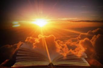 Christus in Profetie #9 De psalmen (3) Van wie er in de Boekrol geschreven staat