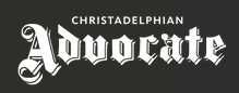 The Christadelphian Advocate Today